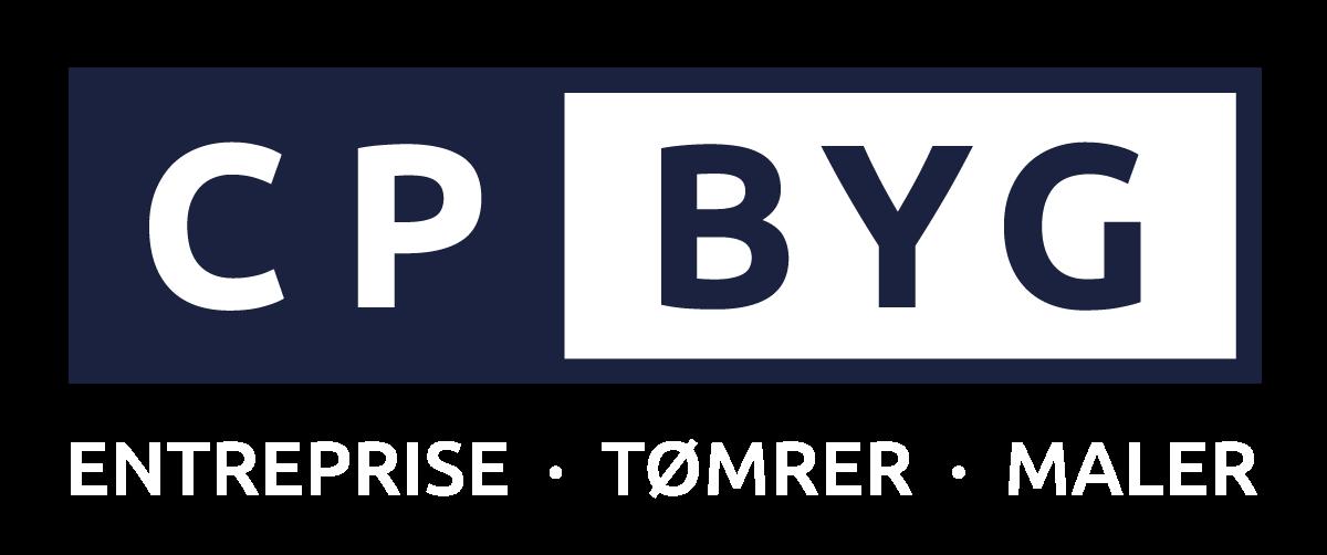 CP-Byg