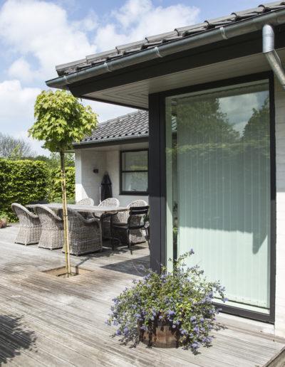 Villa Allested Vejle